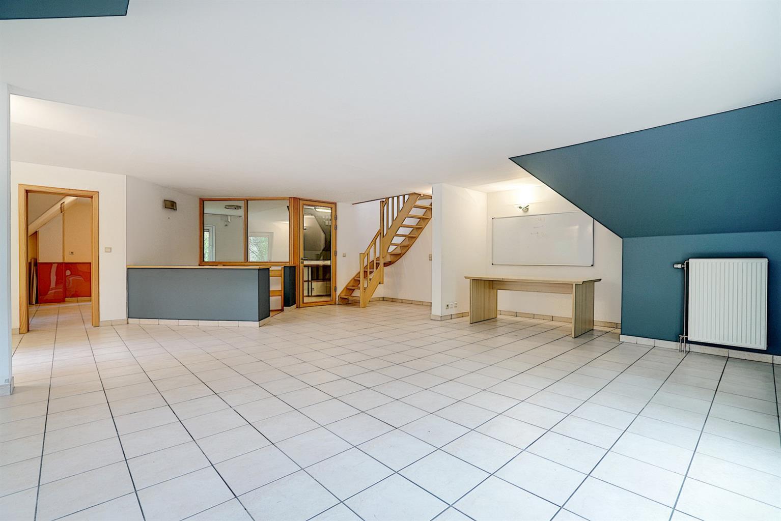 Immeuble à usage multiple - Neupré Neuville-en-Condroz - #4374238-5