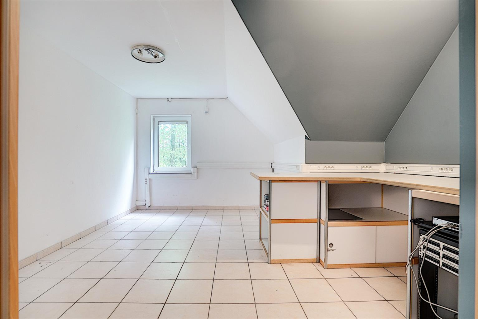 Immeuble à usage multiple - Neupré Neuville-en-Condroz - #4374238-7