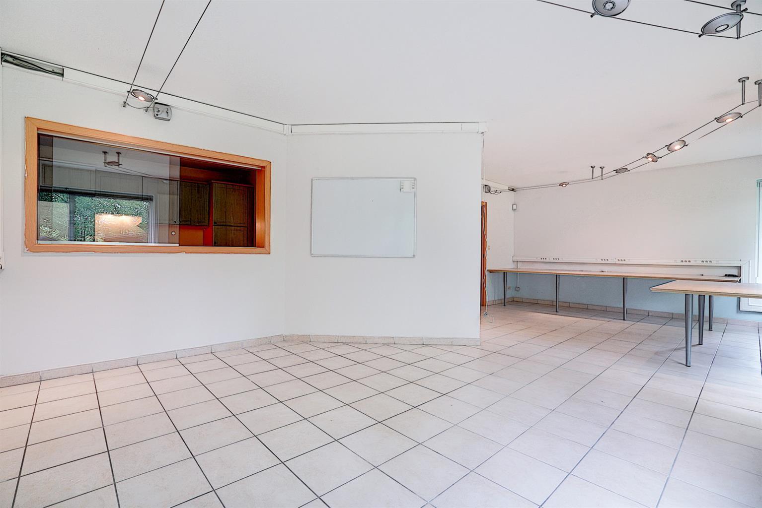 Immeuble à usage multiple - Neupré Neuville-en-Condroz - #4374238-8