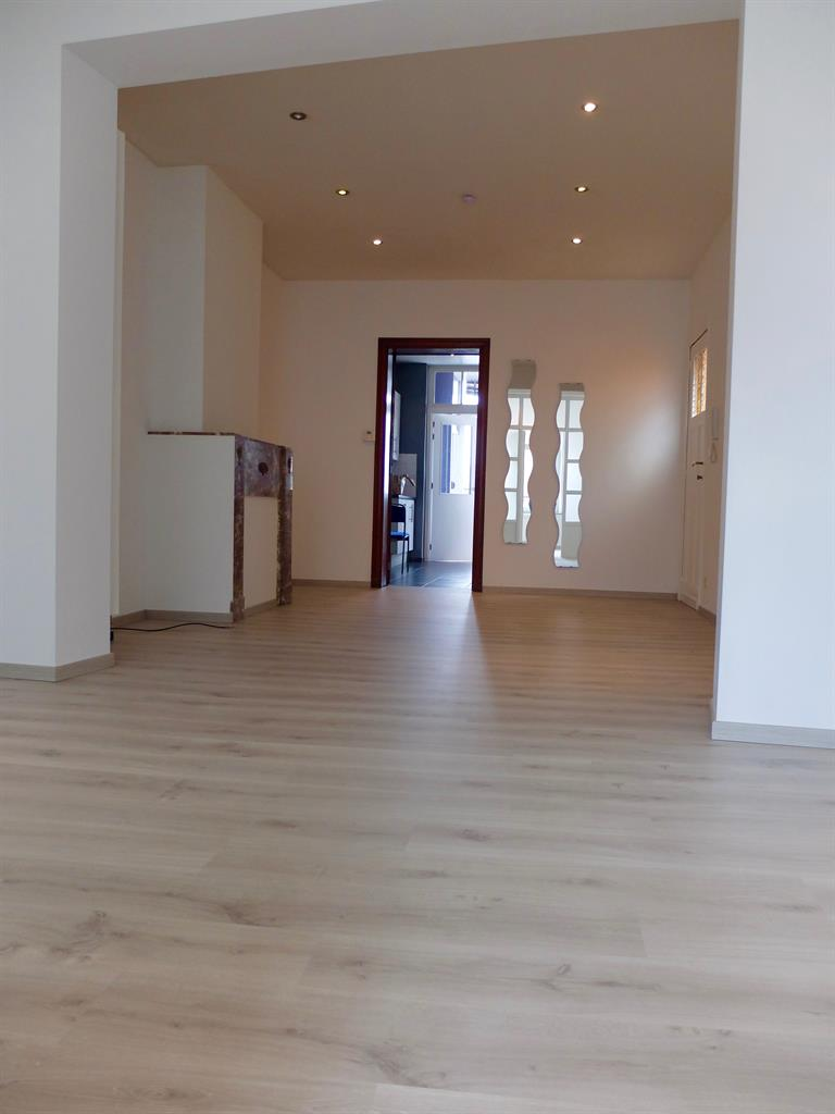 Appartement - Berchem-Sainte-Agathe - #3170574-3