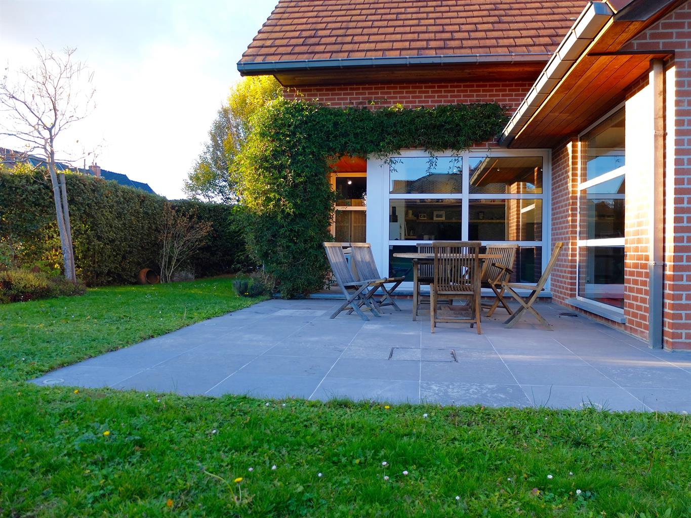 Maison - Beersel - #3599979-12