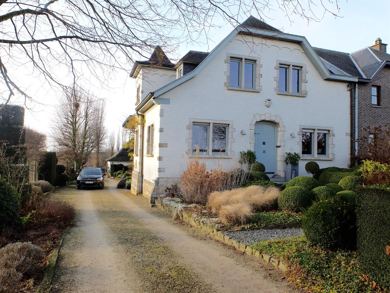 House - Asse - #3632067-26