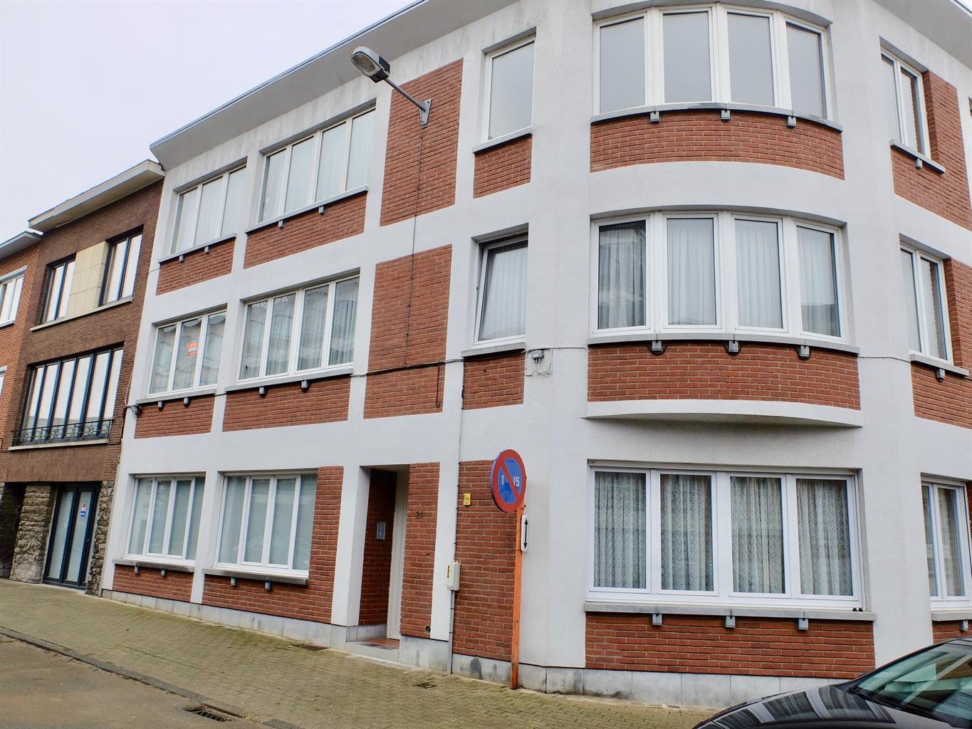 Appartement - Grimbergen Strombeek-Bever - #3666413-49