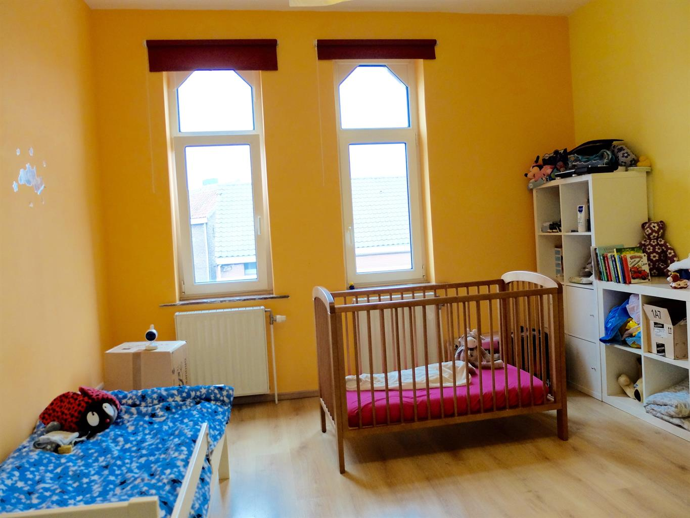 Family house - Asse - #3696841-11