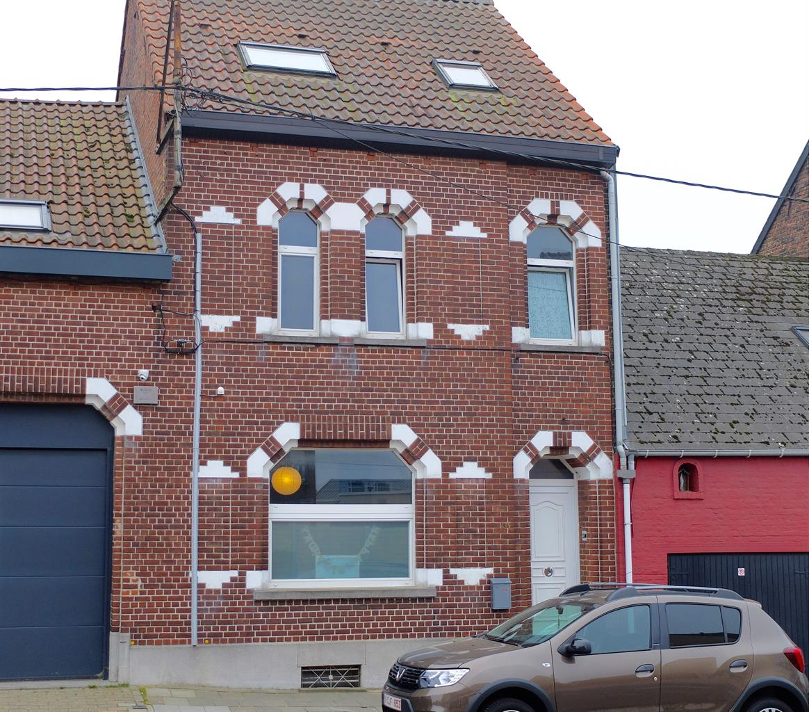 Family house - Asse - #3696841-16