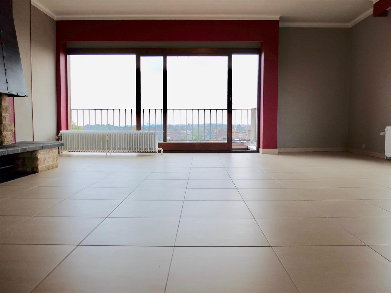 Appartement - Strombeek-Bever grimbergen - #3918219-0
