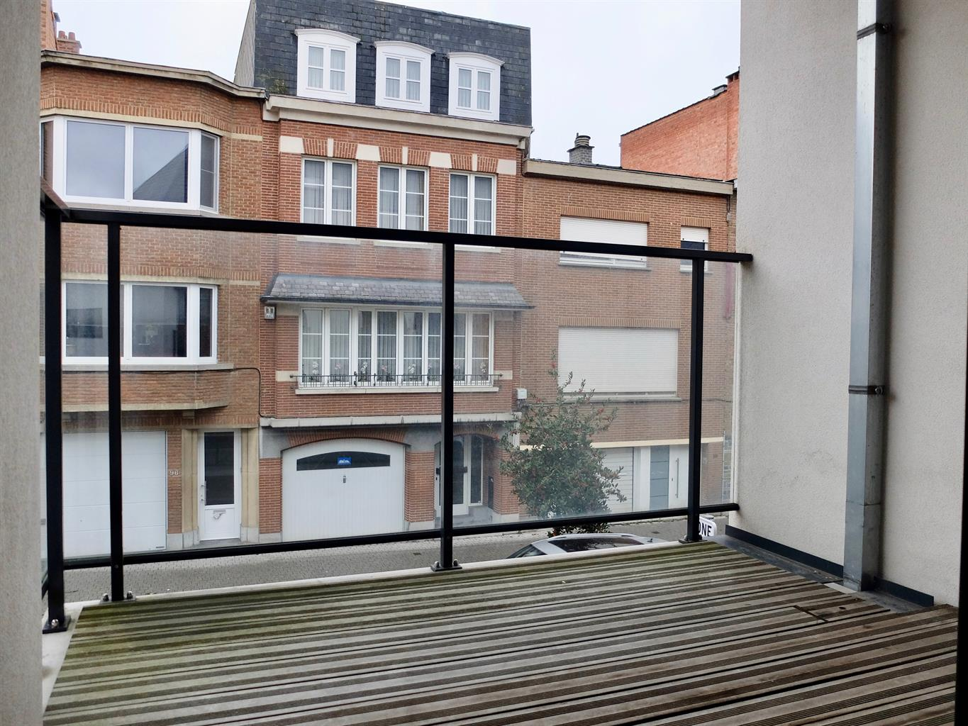 Appartement - Berchem-Sainte-Agathe - #3924397-5
