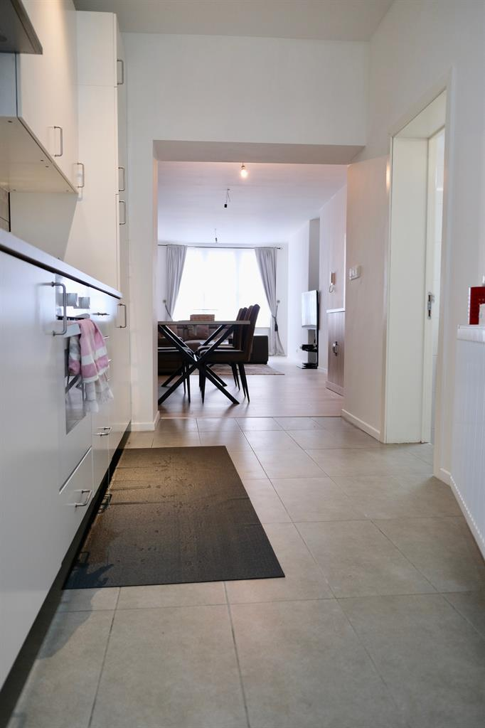 Appartement - Berchem-Sainte-Agathe - #4058677-7