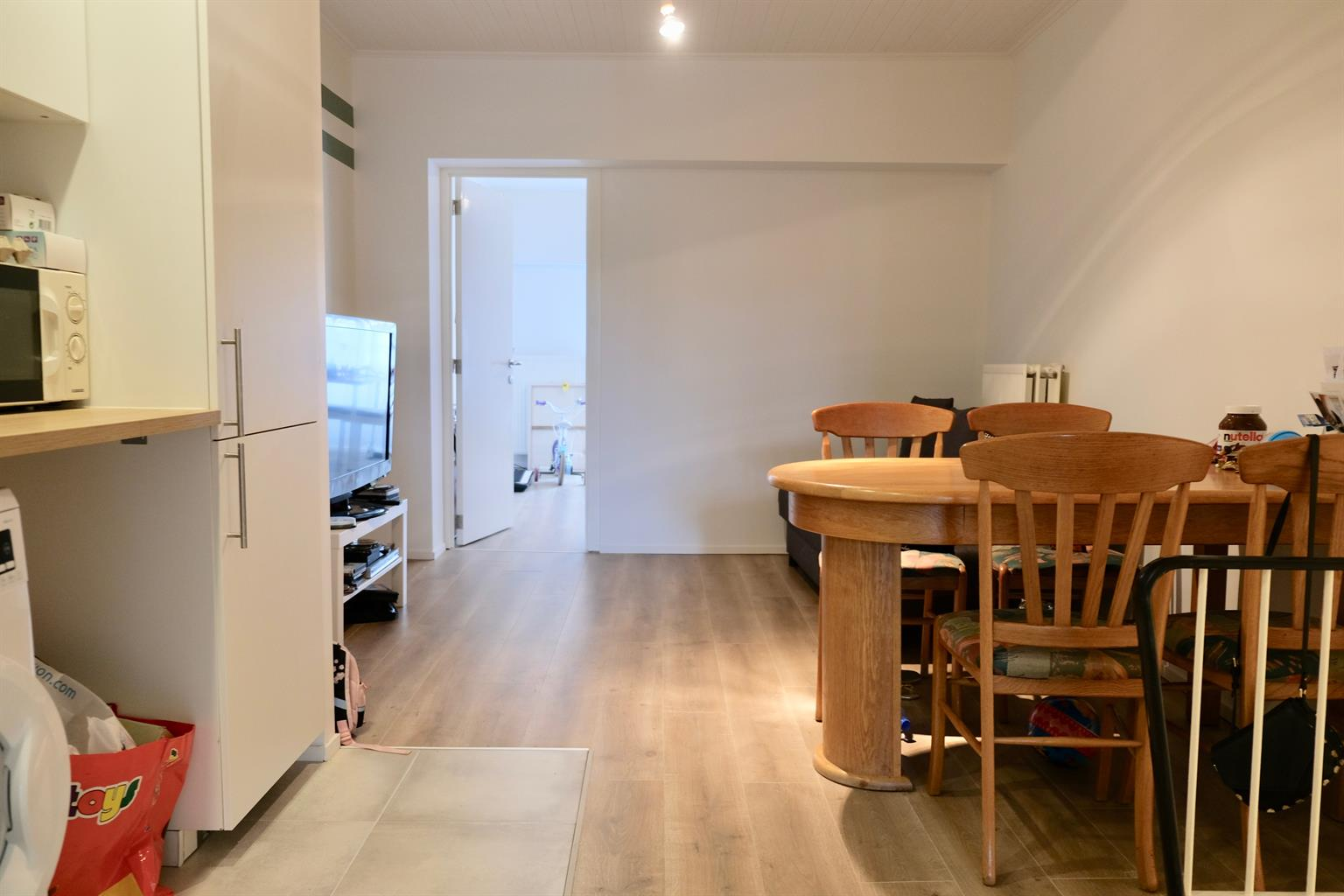 Appartement - Berchem-Sainte-Agathe - #4062915-4