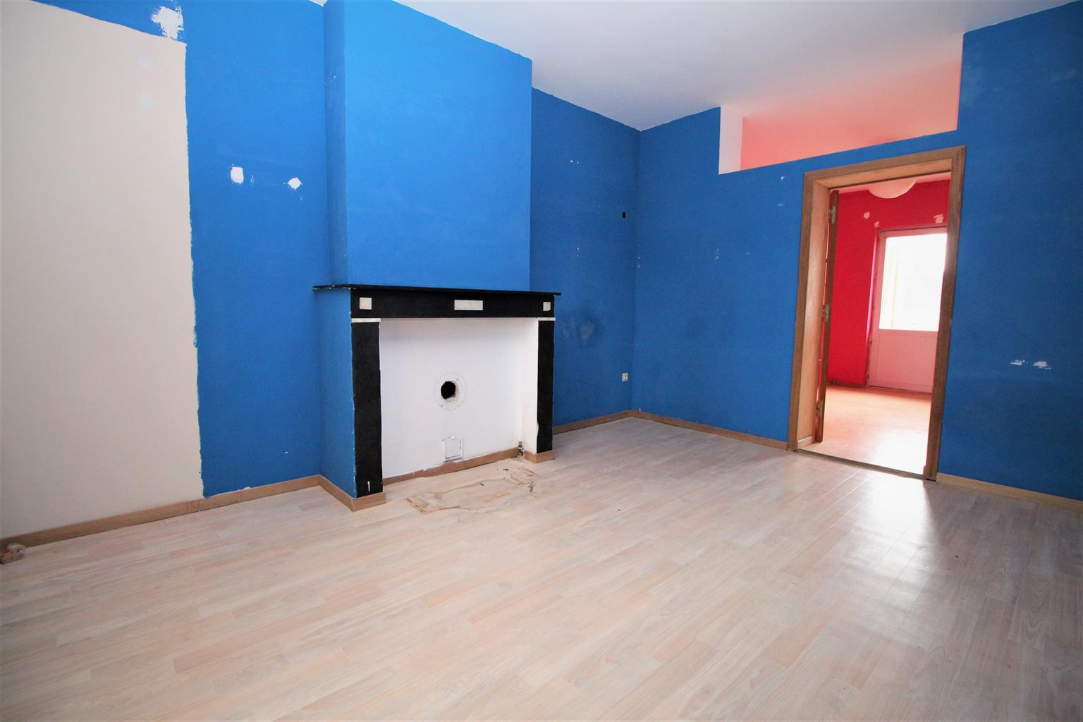 Appartement - Forest - #4244115-3