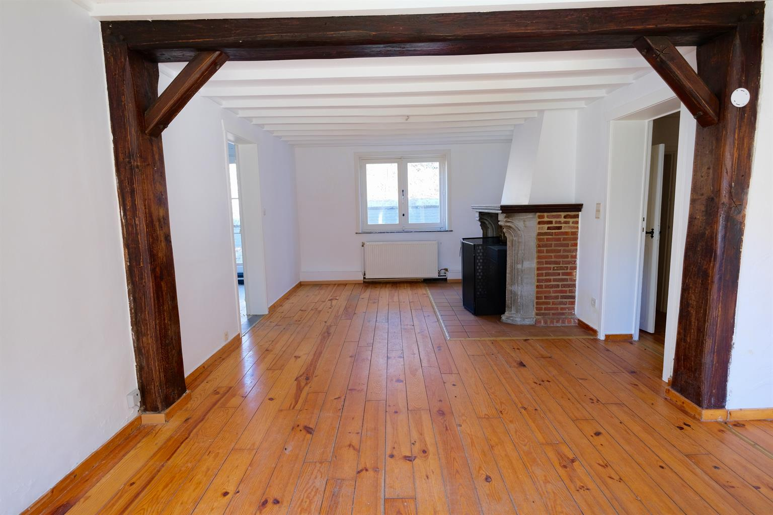 Building ground - Rhode-Saint-Genese - #4290694-15