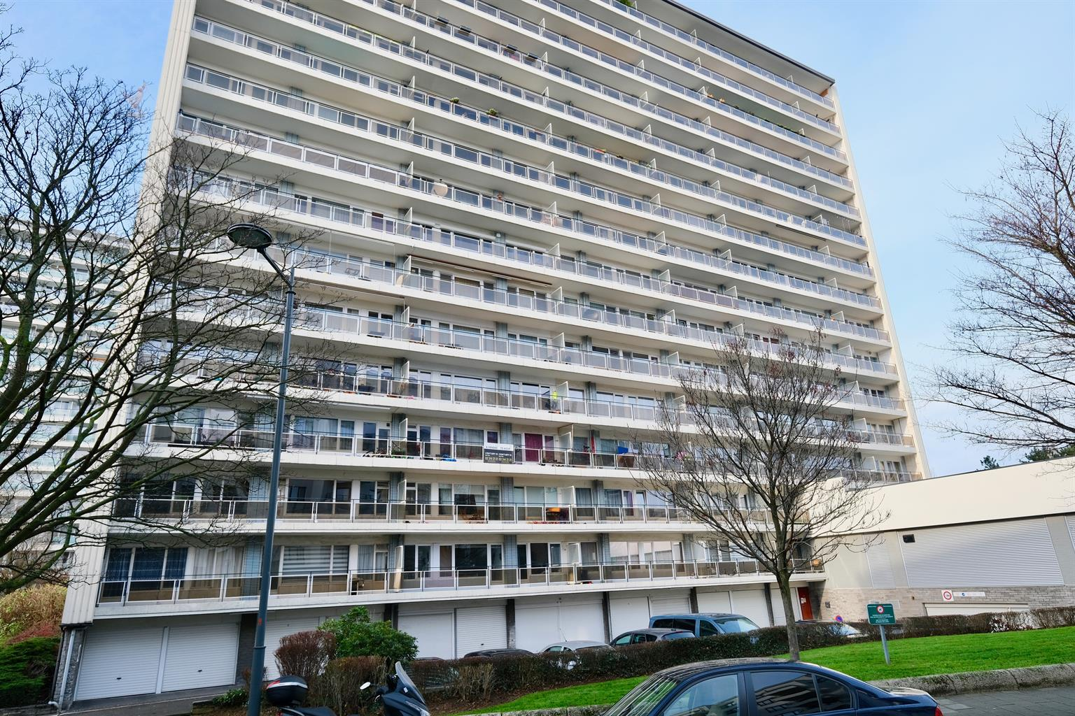 Appartement - Evere - #4296697-13