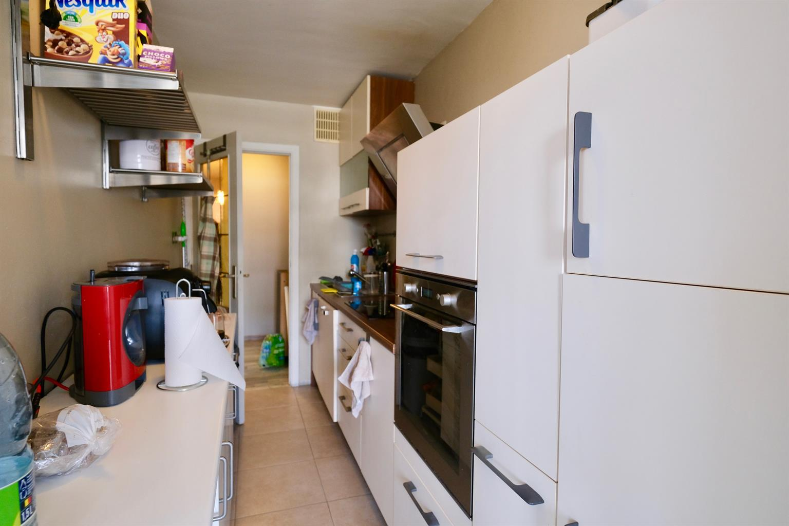 Appartement - Evere - #4296697-5