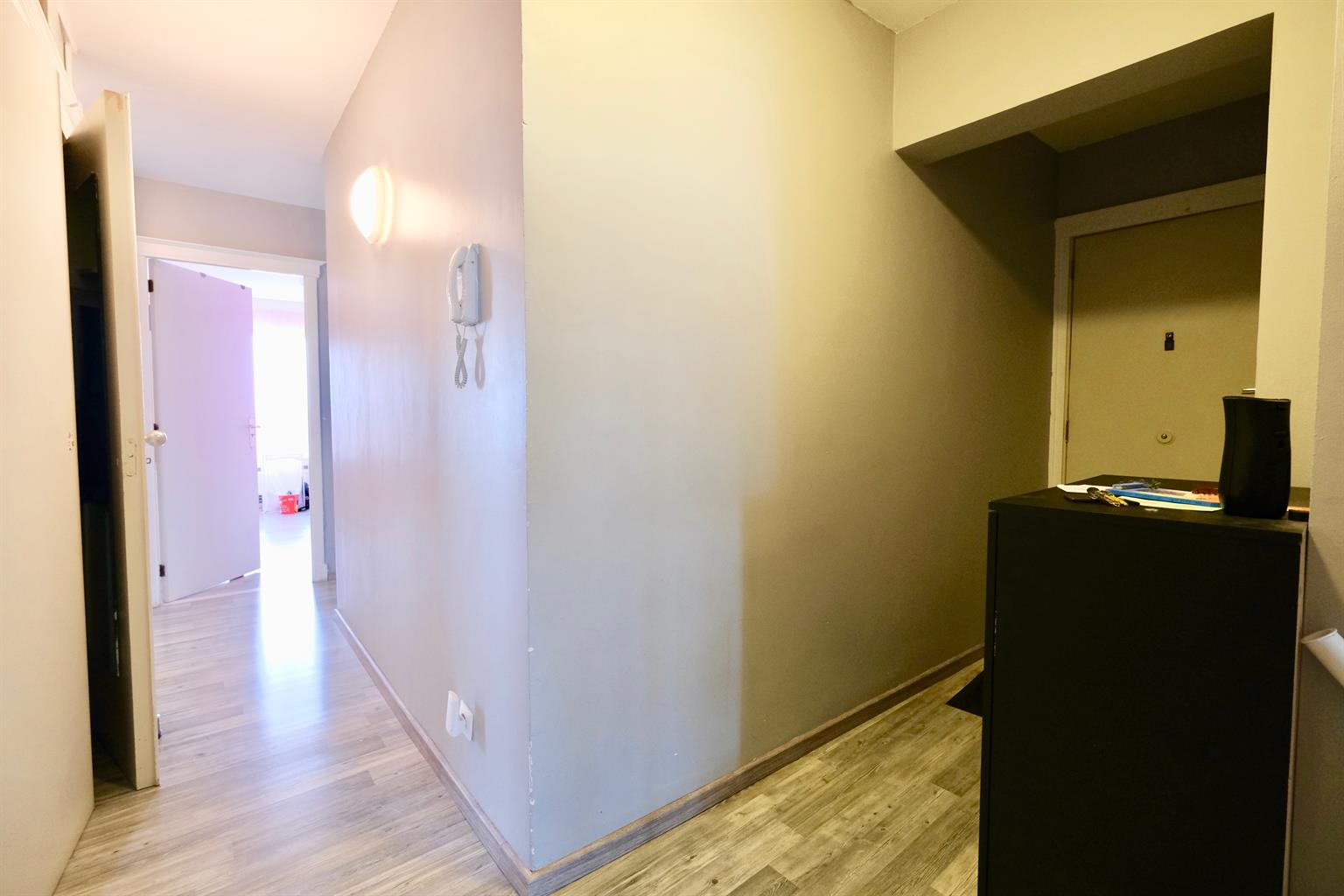 Appartement - Evere - #4296697-10
