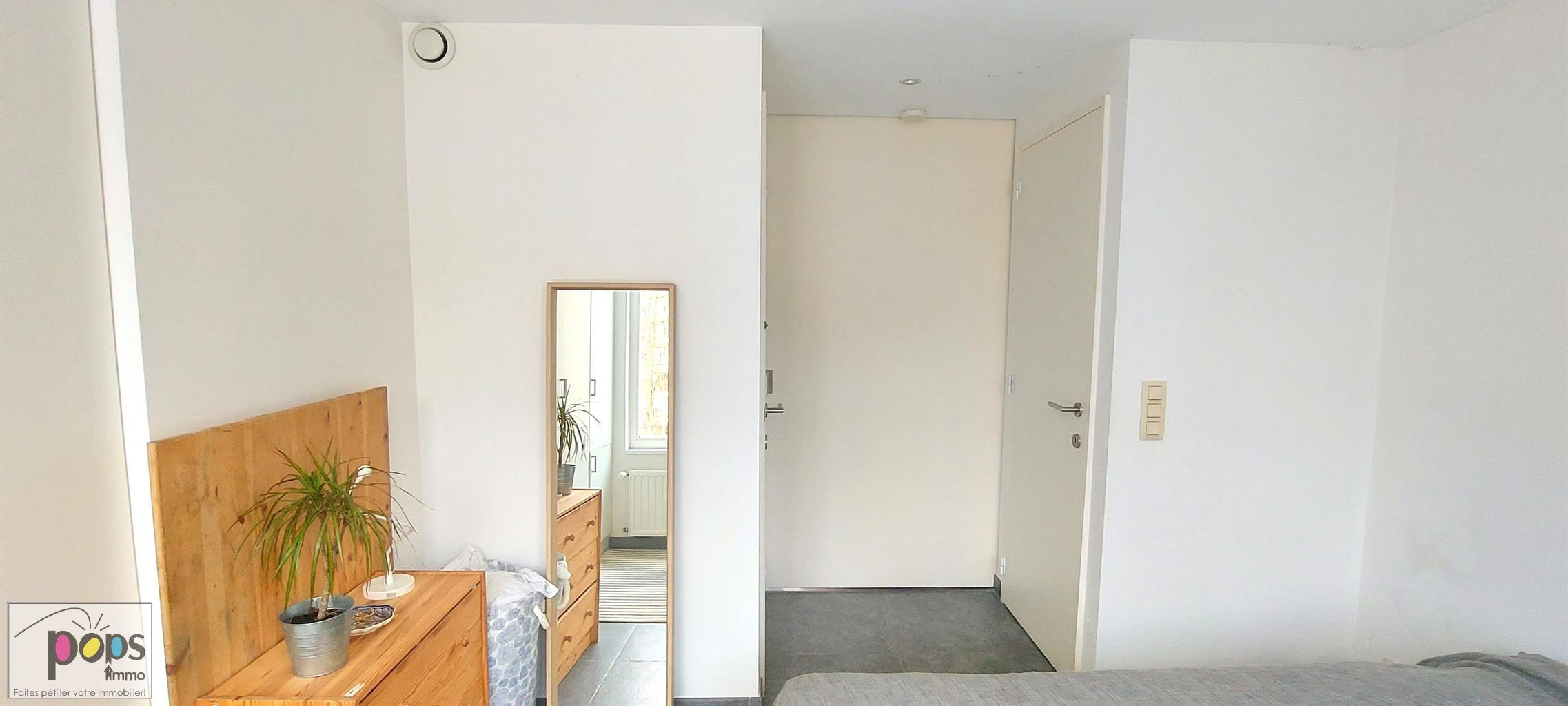 Appartement - Uccle - #4294712-8