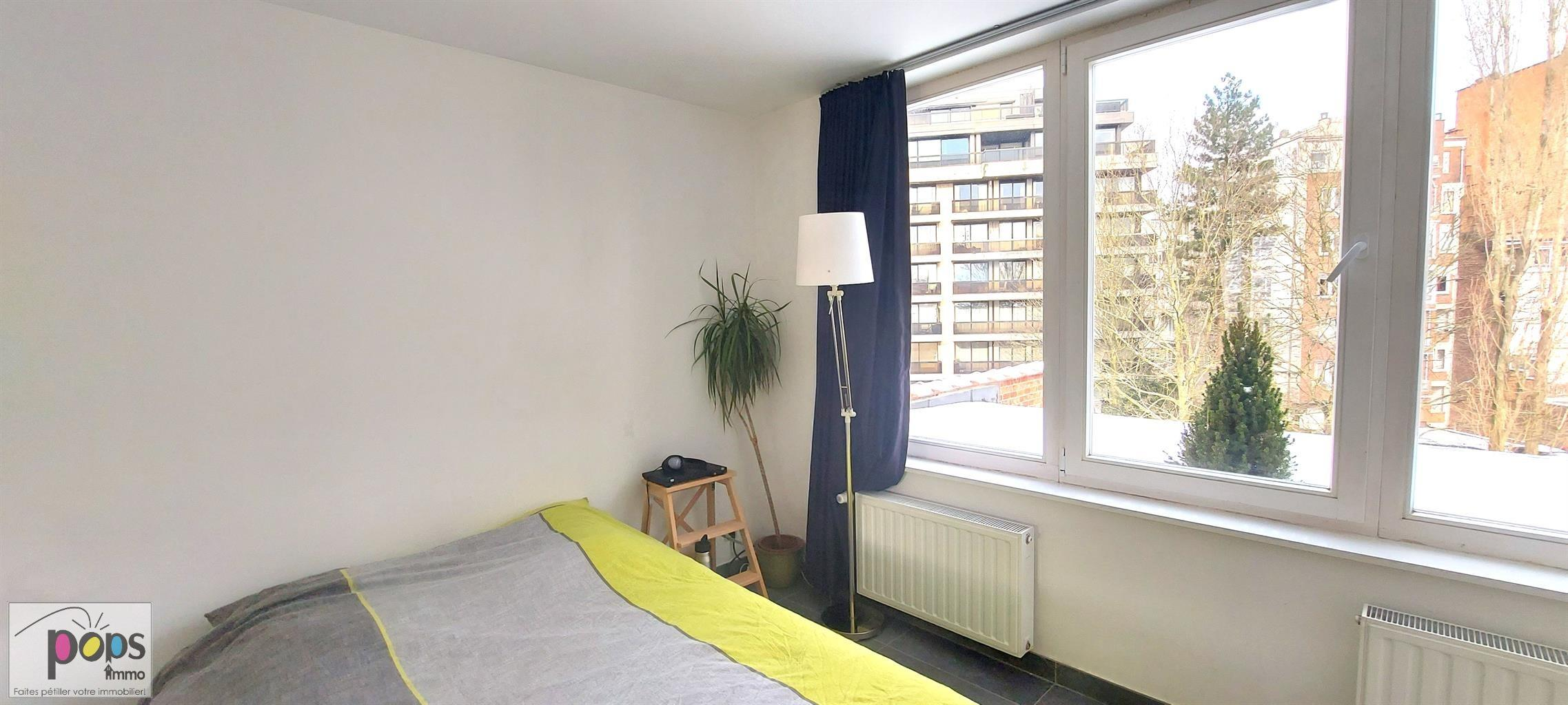 Appartement - Uccle - #4294712-5