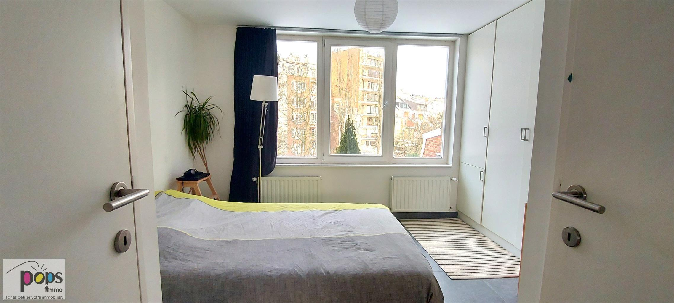Appartement - Uccle - #4294712-3