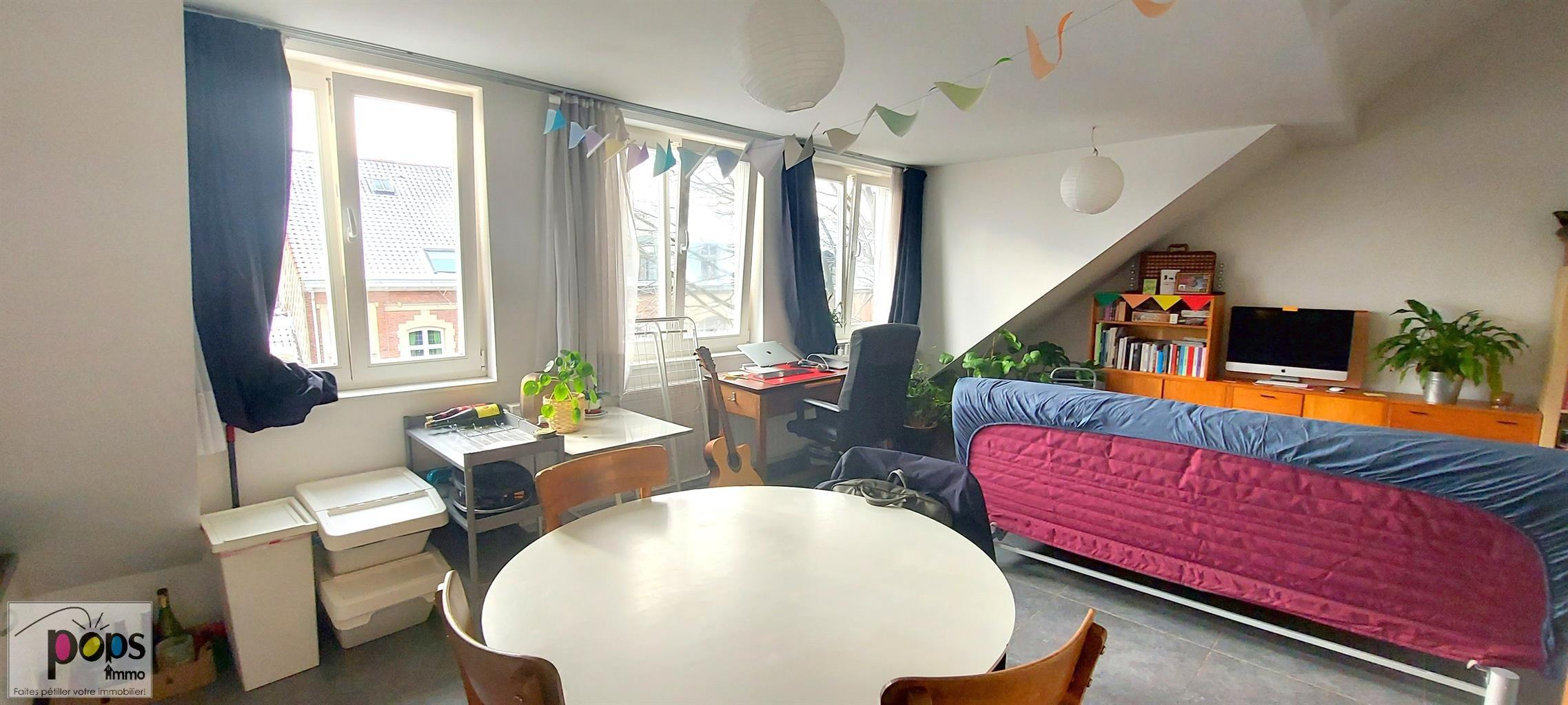 Appartement - Uccle - #4294712-15
