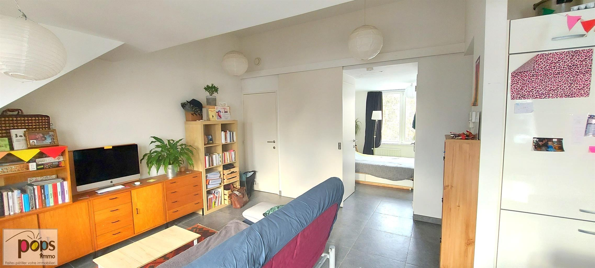 Appartement - Uccle - #4294712-16