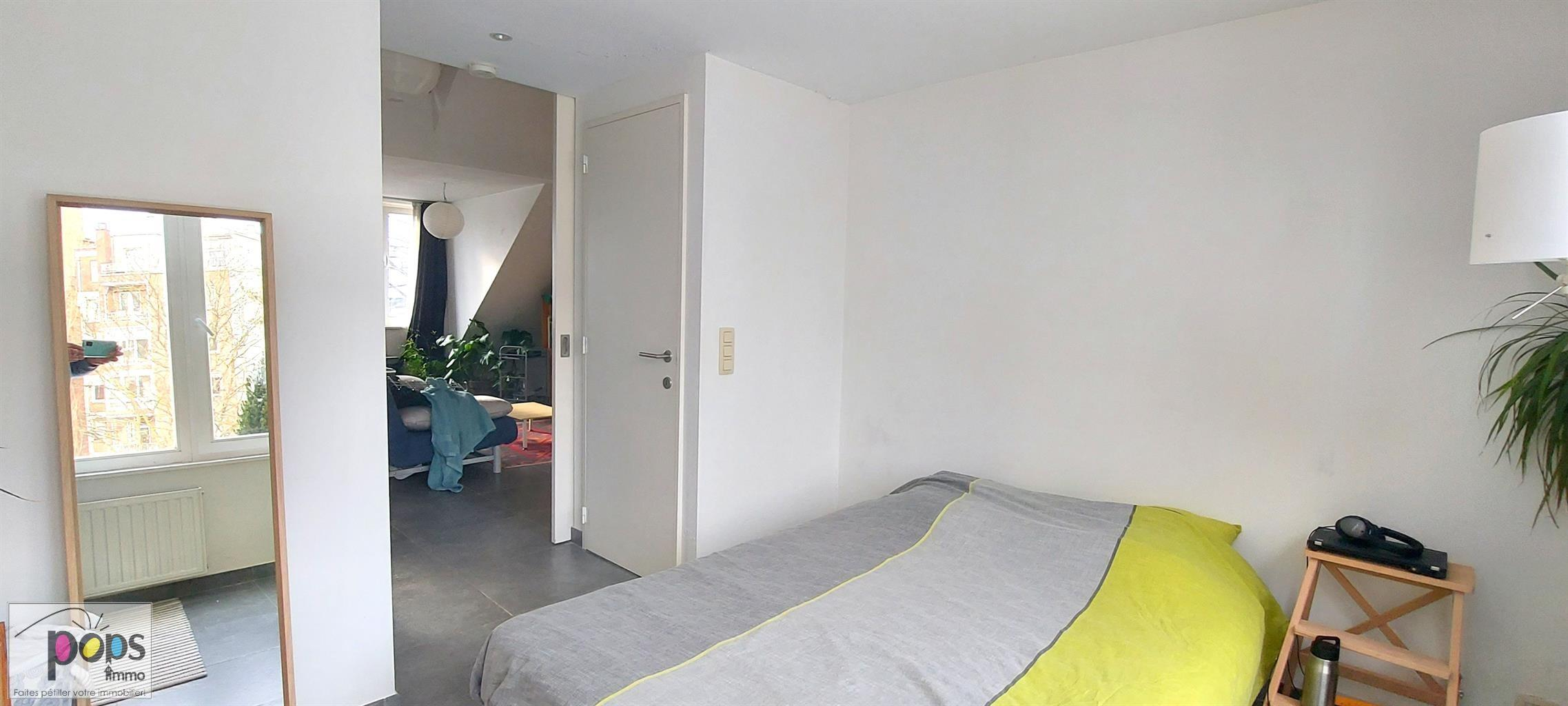 Appartement - Uccle - #4294712-11