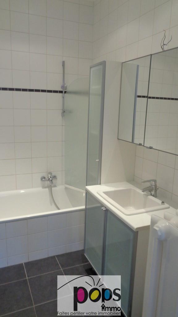 Appartement exceptionnel - Bruxelles - #4307954-30
