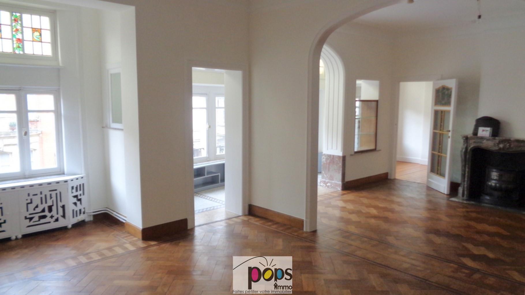Appartement exceptionnel - Bruxelles - #4307954-8