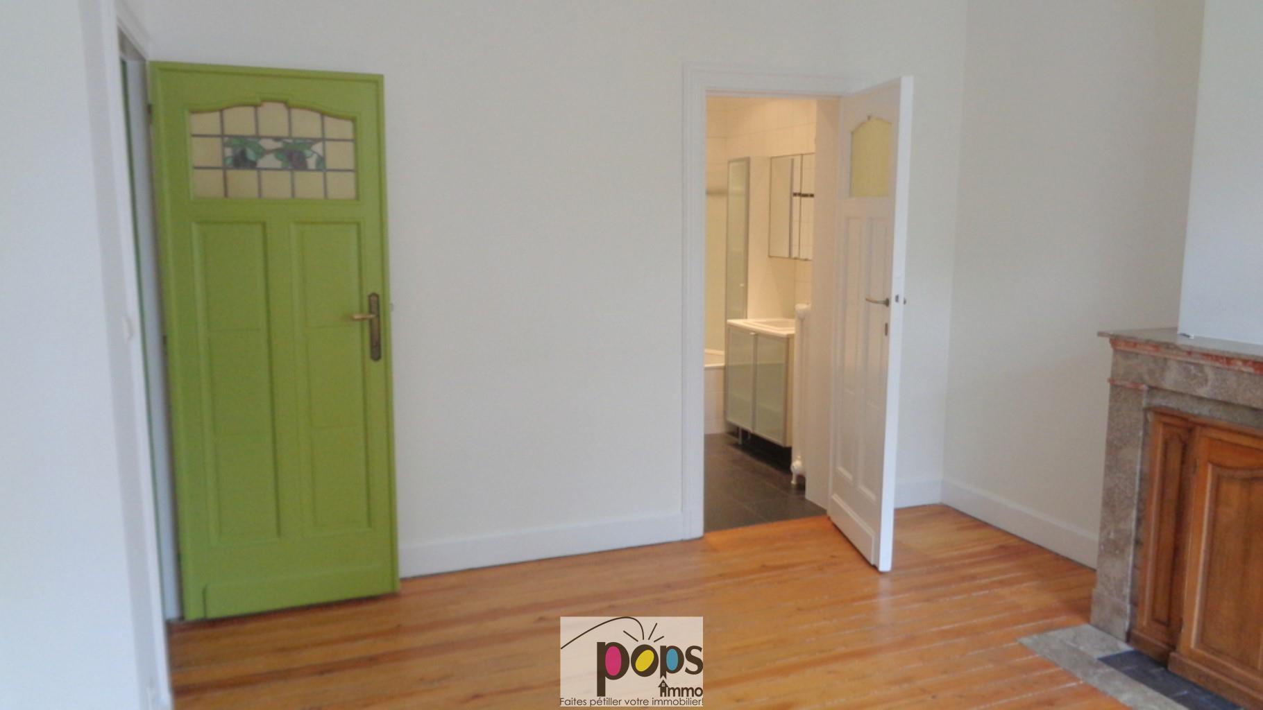 Appartement exceptionnel - Bruxelles - #4307954-29