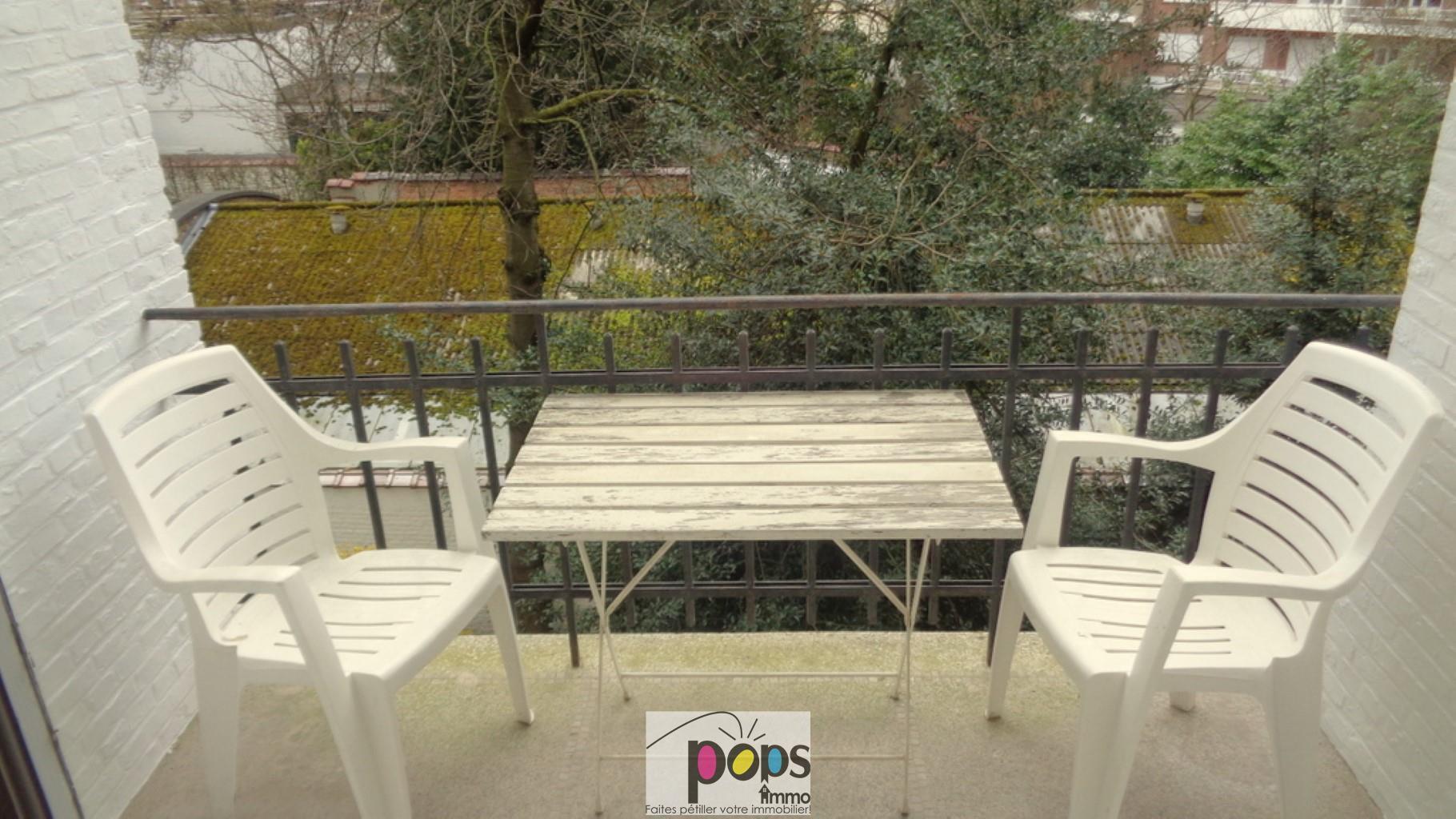 Appartement exceptionnel - Bruxelles - #4307954-33