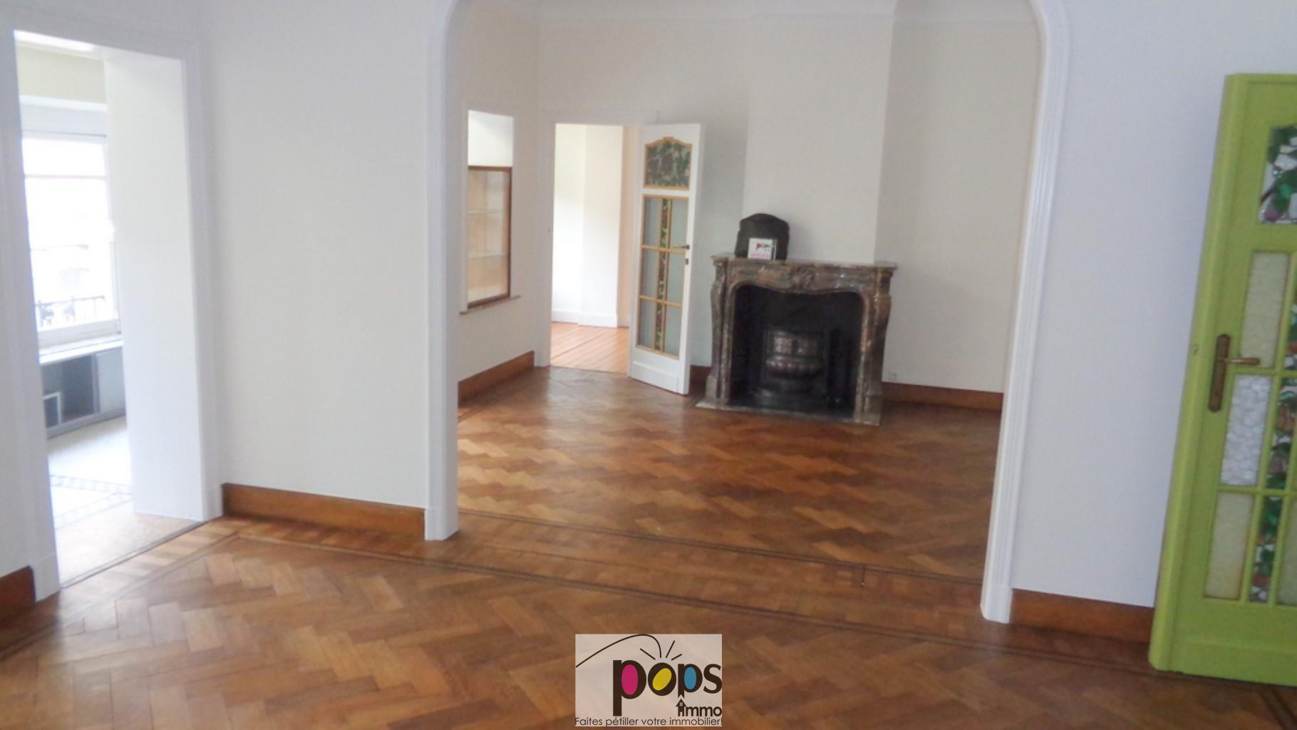 Appartement exceptionnel - Bruxelles - #4307954-10