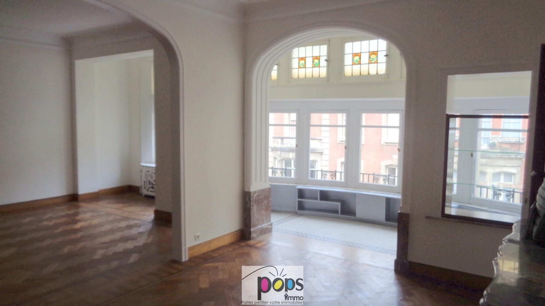 Appartement exceptionnel - Bruxelles - #4307954-6