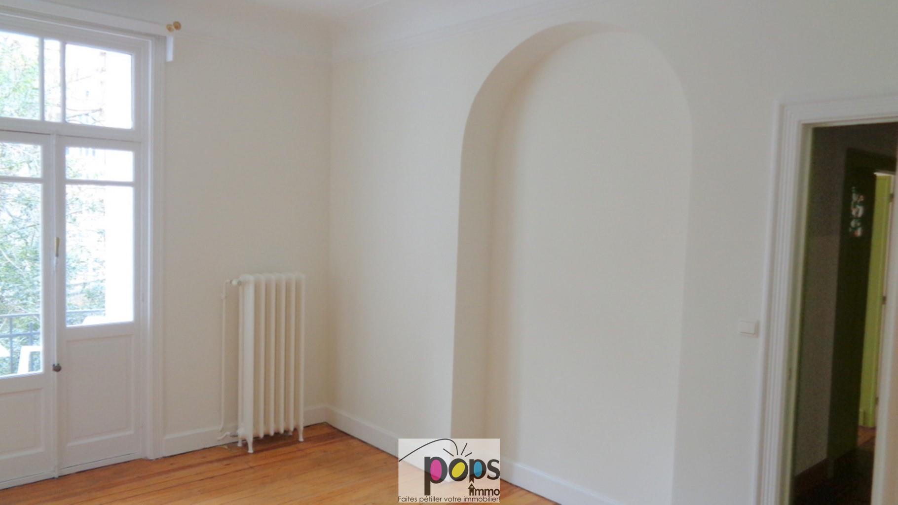 Appartement exceptionnel - Bruxelles - #4307954-28