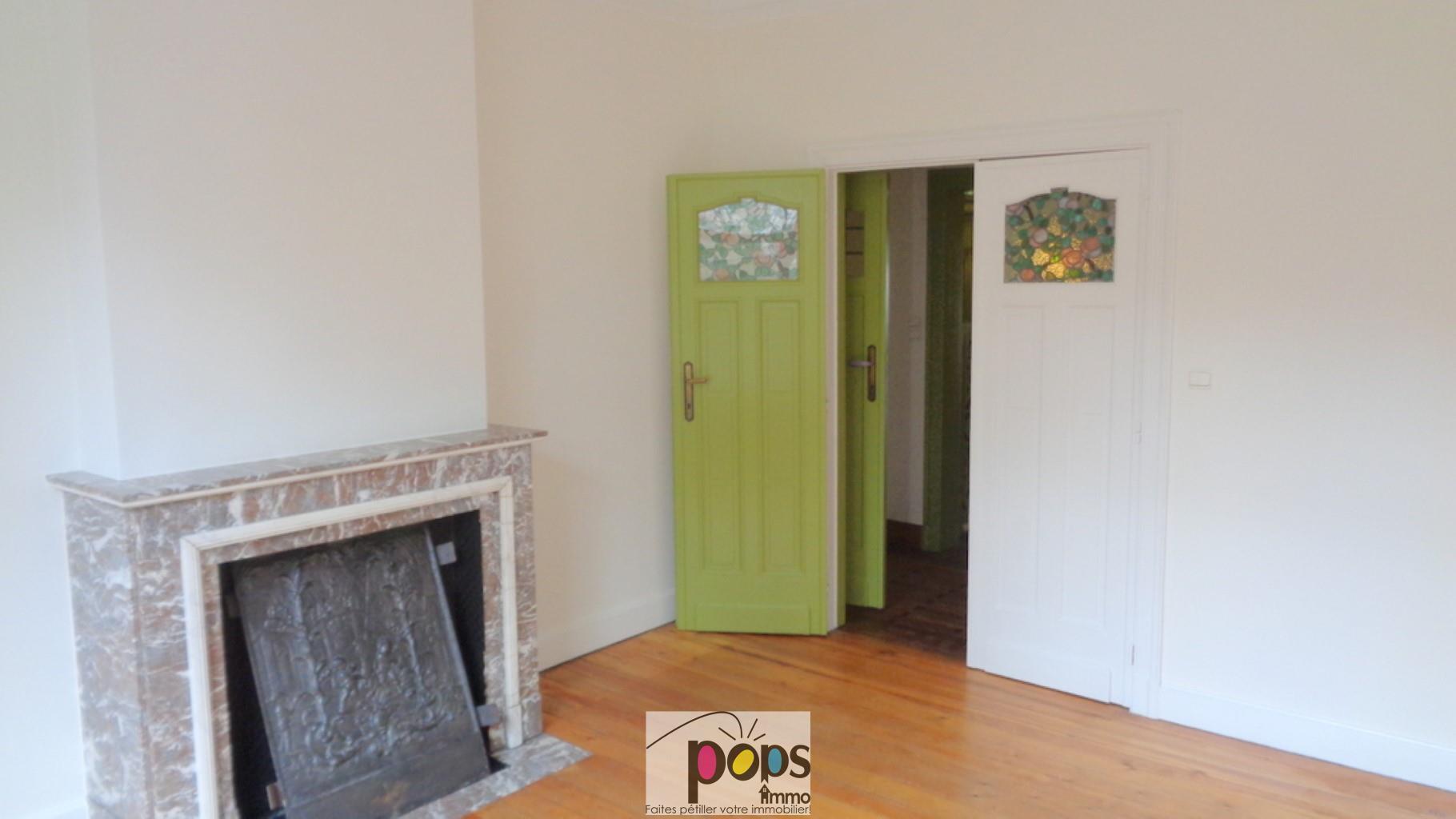 Appartement exceptionnel - Bruxelles - #4307954-24