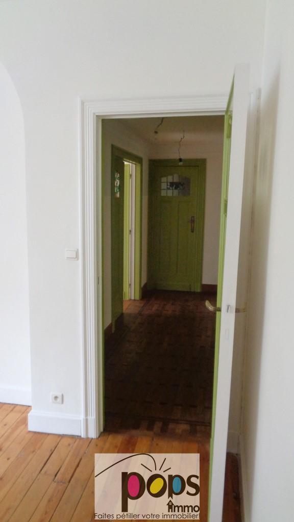 Appartement exceptionnel - Bruxelles - #4307954-27