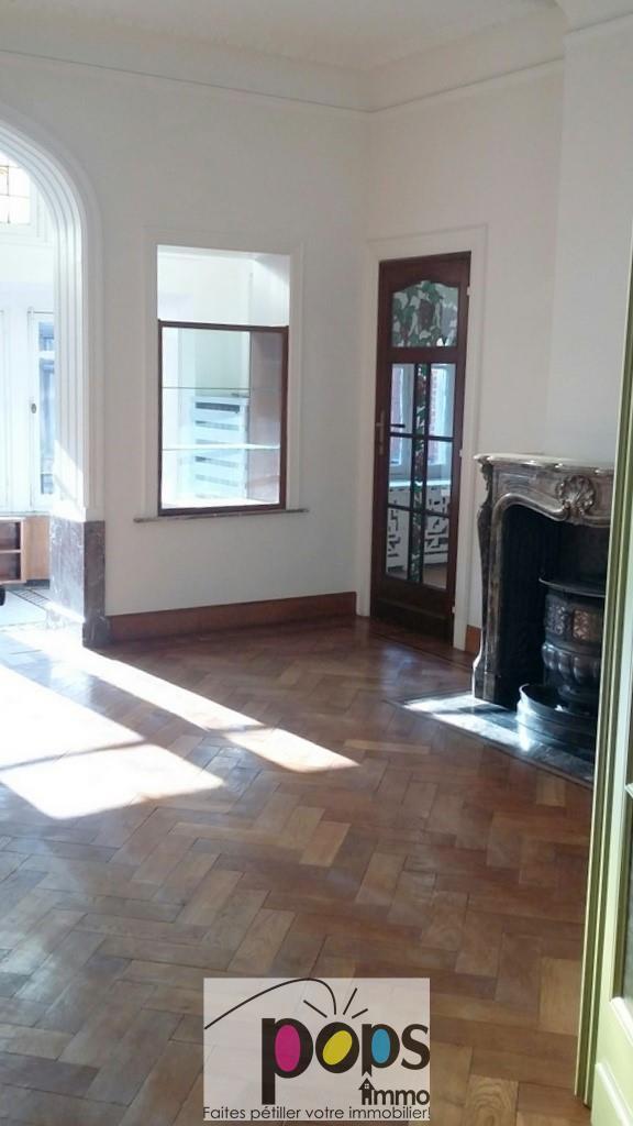 Appartement exceptionnel - Bruxelles - #4307954-37