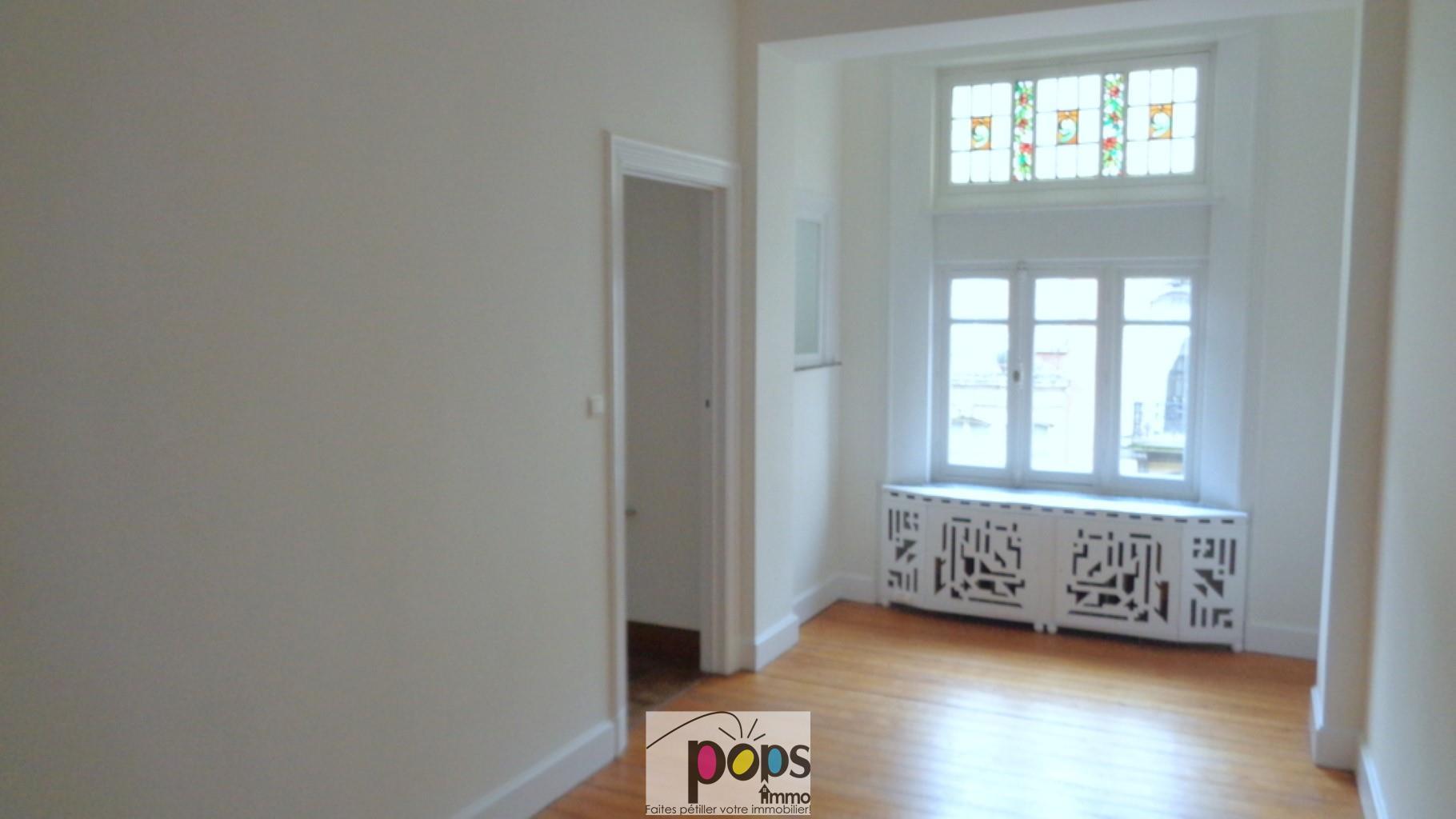 Appartement exceptionnel - Bruxelles - #4307954-13