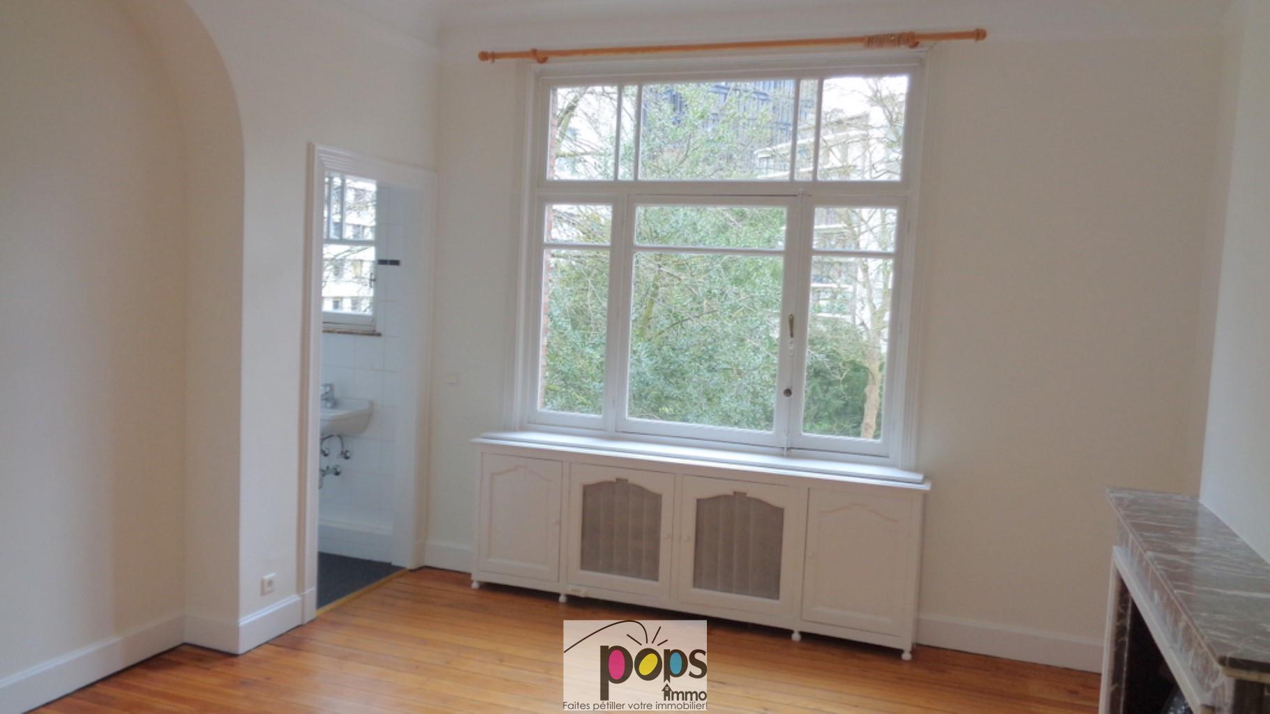 Appartement exceptionnel - Bruxelles - #4307954-23