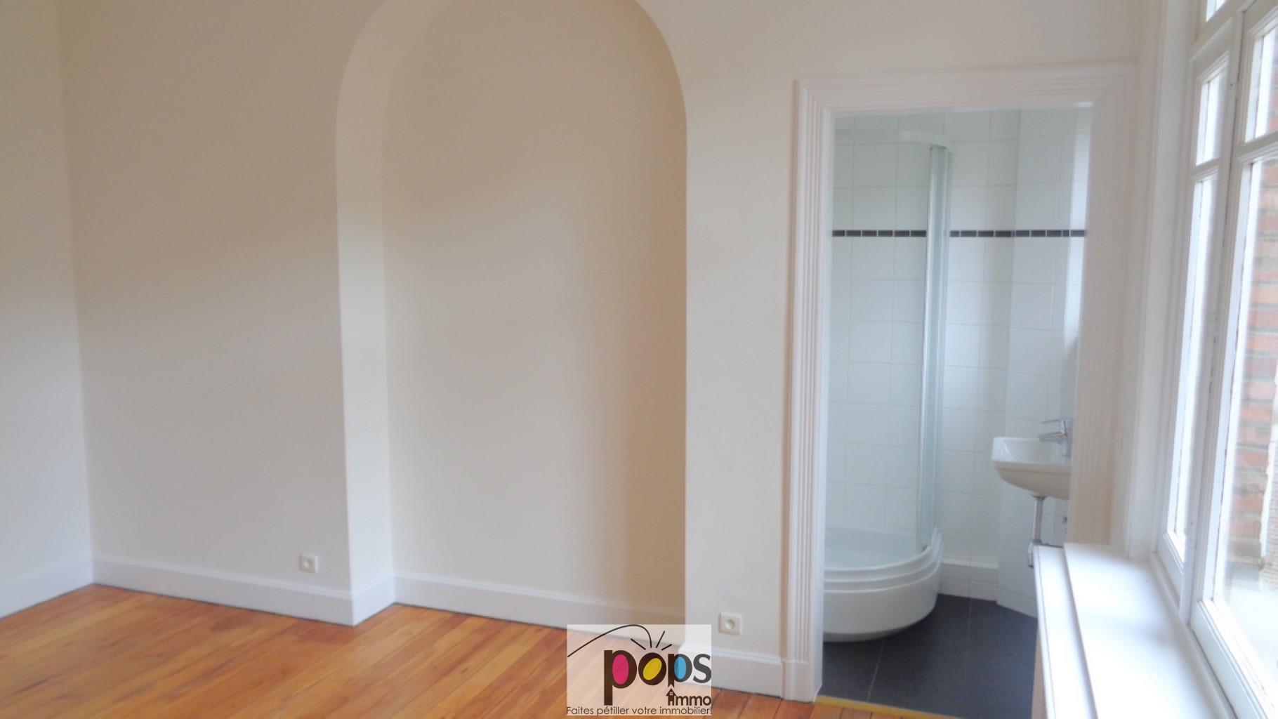 Appartement exceptionnel - Bruxelles - #4307954-26