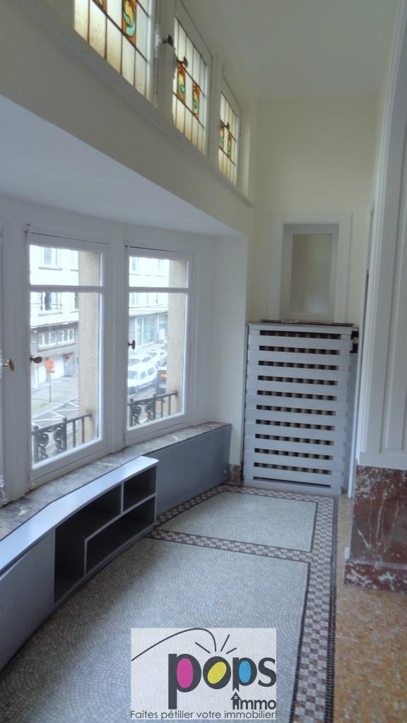 Appartement exceptionnel - Bruxelles - #4307954-7