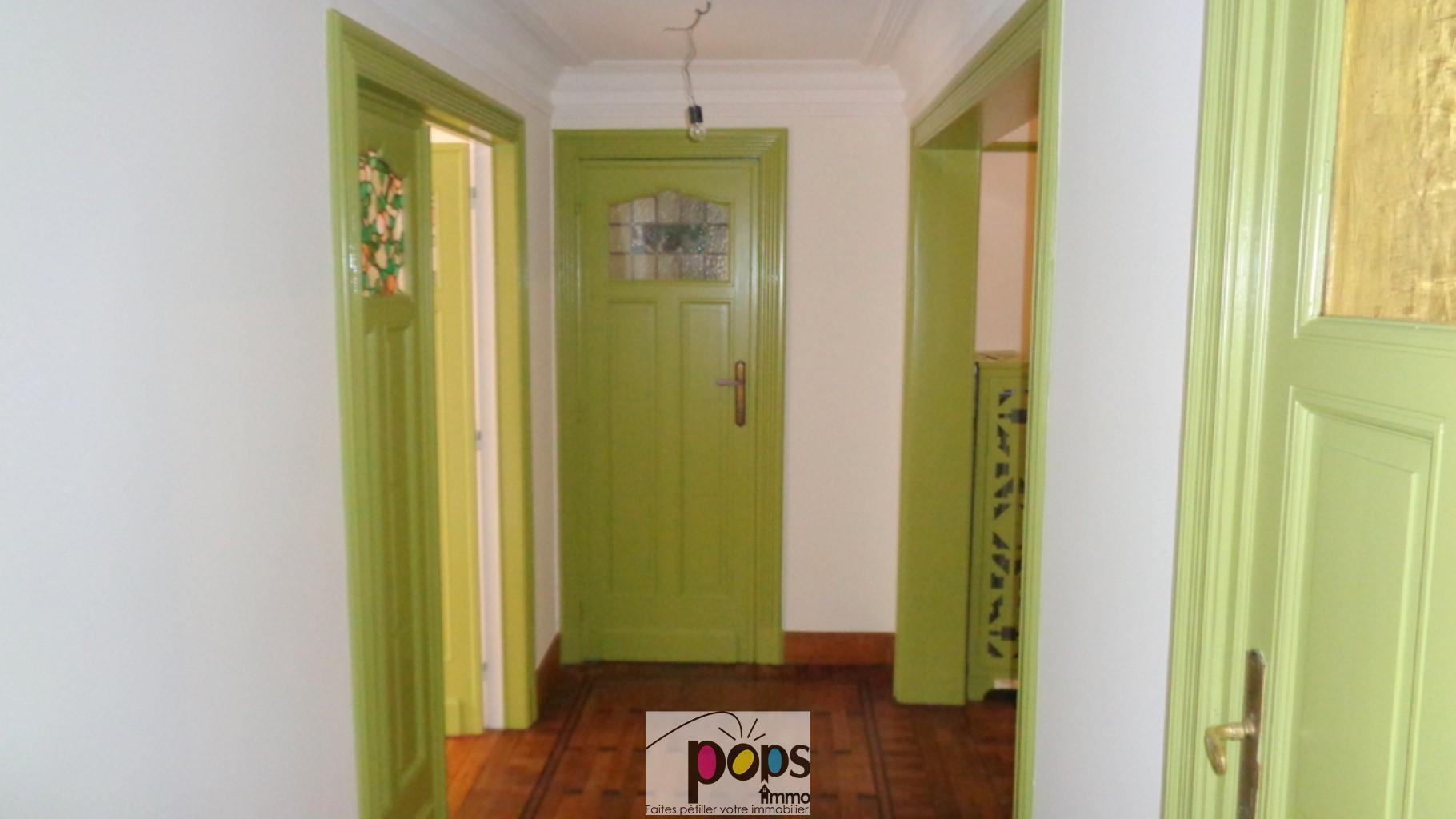 Appartement exceptionnel - Bruxelles - #4307954-22
