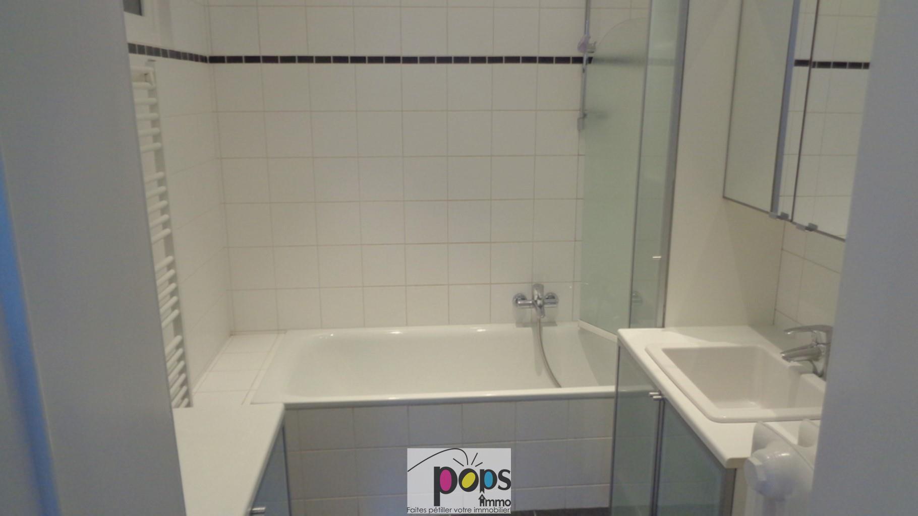 Appartement exceptionnel - Bruxelles - #4307954-31