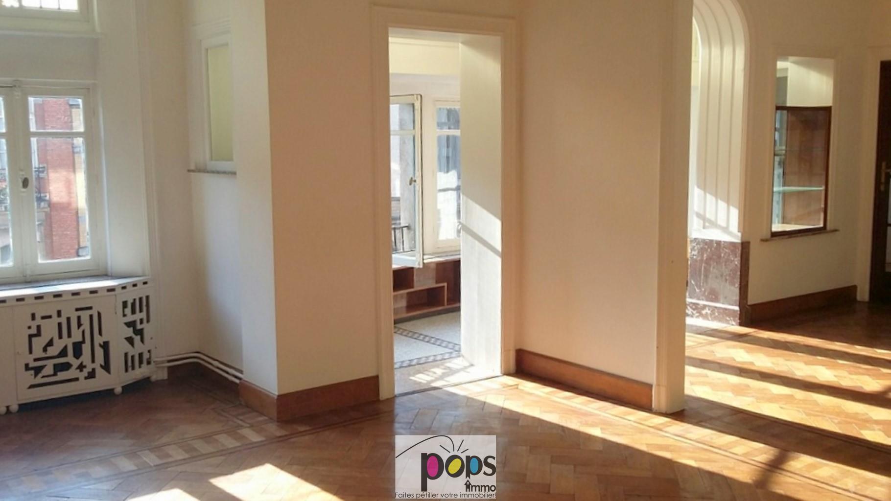 Appartement exceptionnel - Bruxelles - #4307954-15
