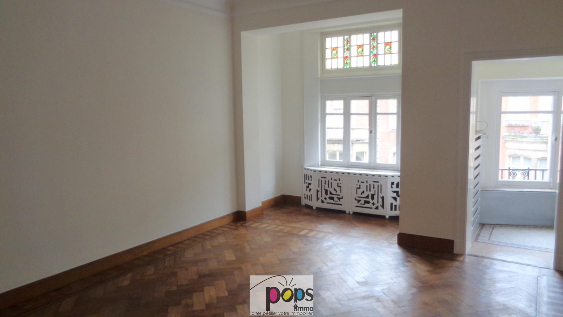 Appartement exceptionnel - Bruxelles - #4307954-16