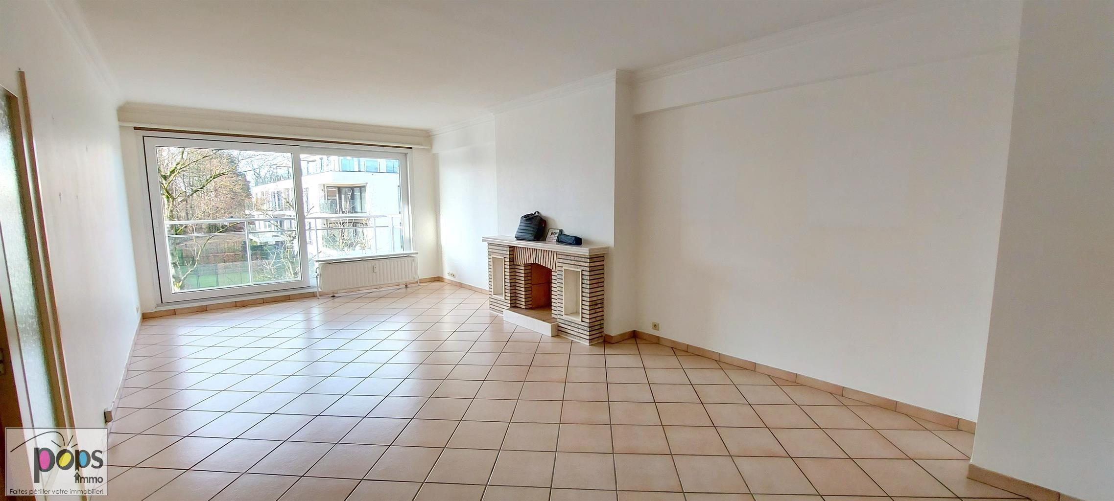 Appartement - Uccle - #4311863-3