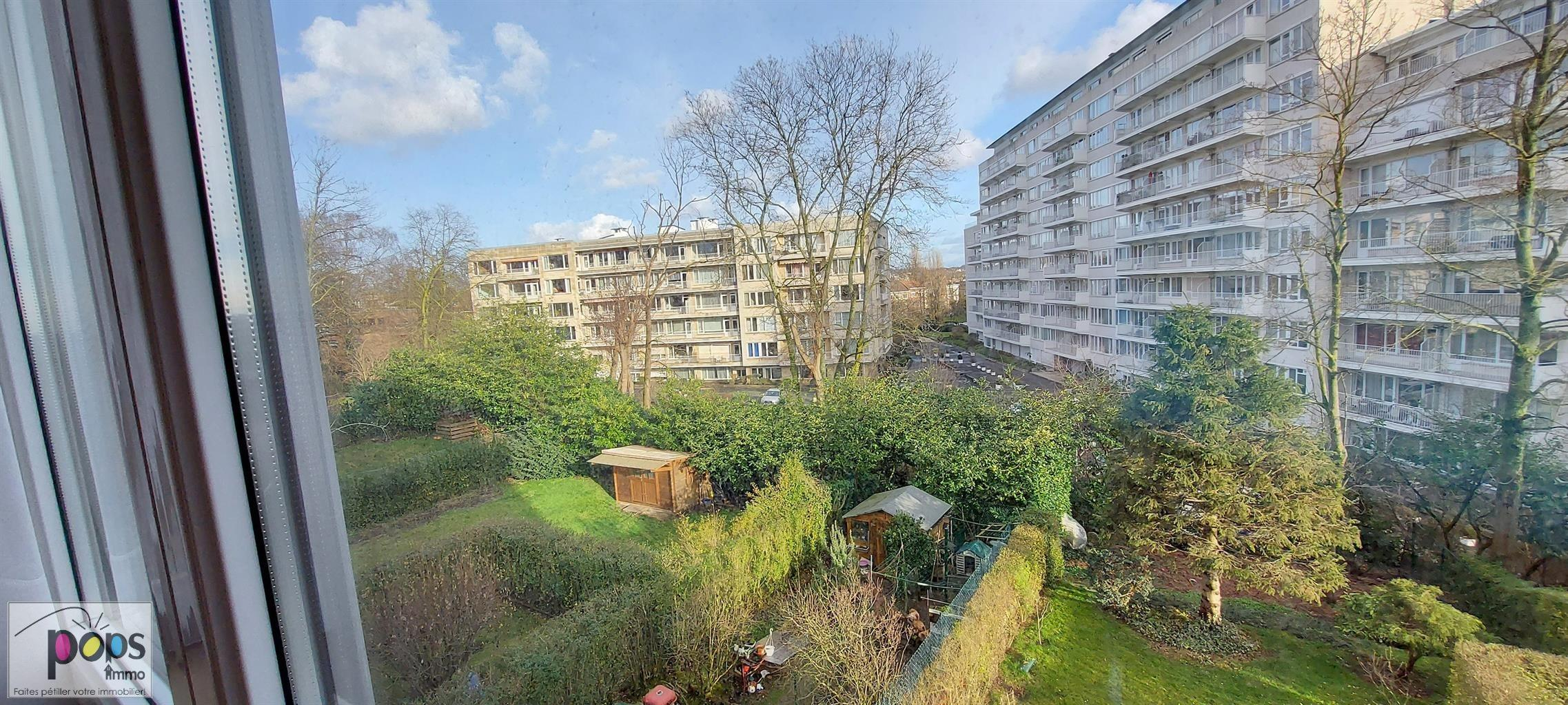 Appartement - Uccle - #4311863-17