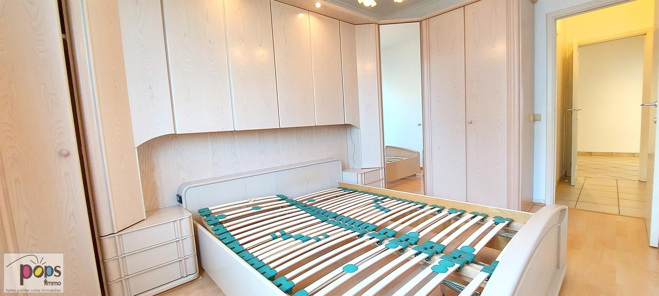 Appartement - Uccle - #4311863-14