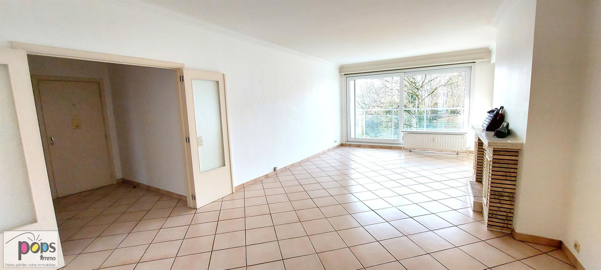Appartement - Uccle - #4311863-4