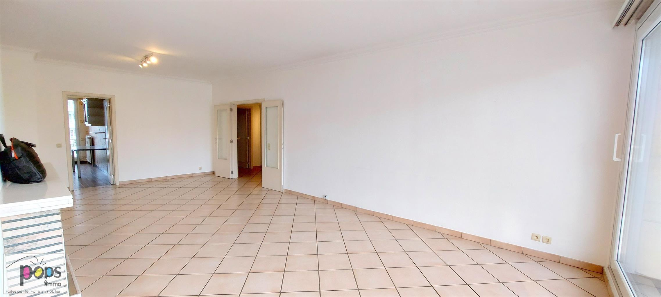 Appartement - Uccle - #4311863-10