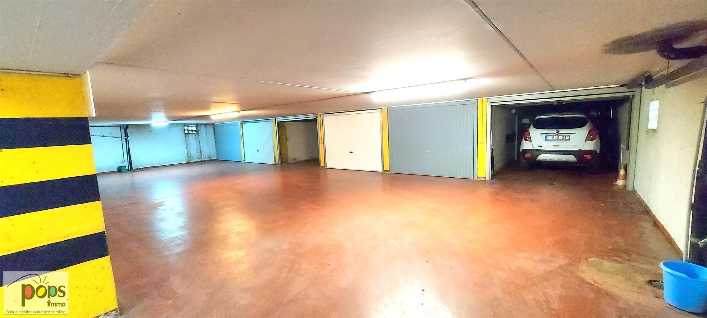 Appartement - Uccle - #4311863-24