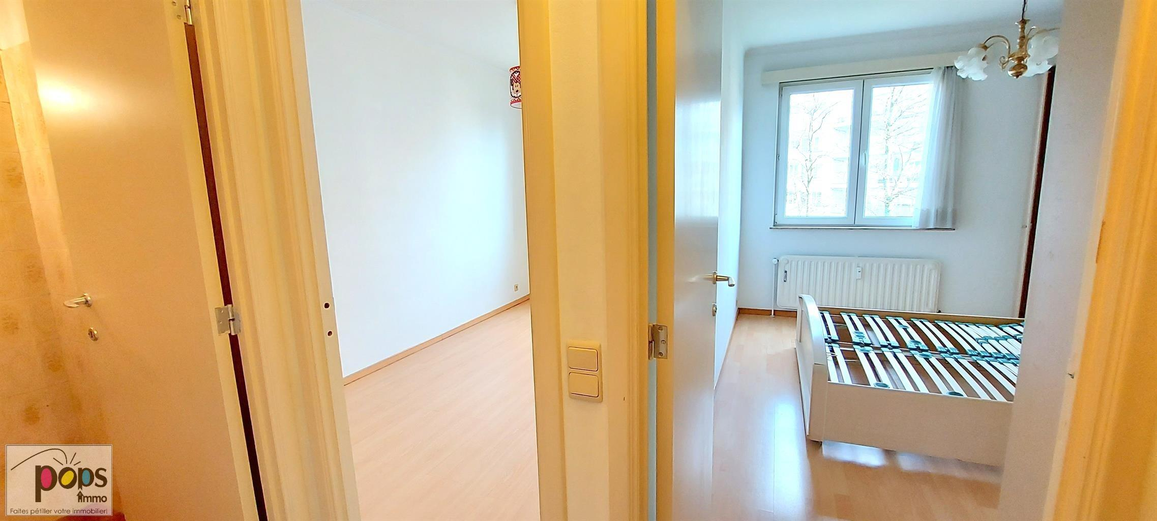 Appartement - Uccle - #4311863-15
