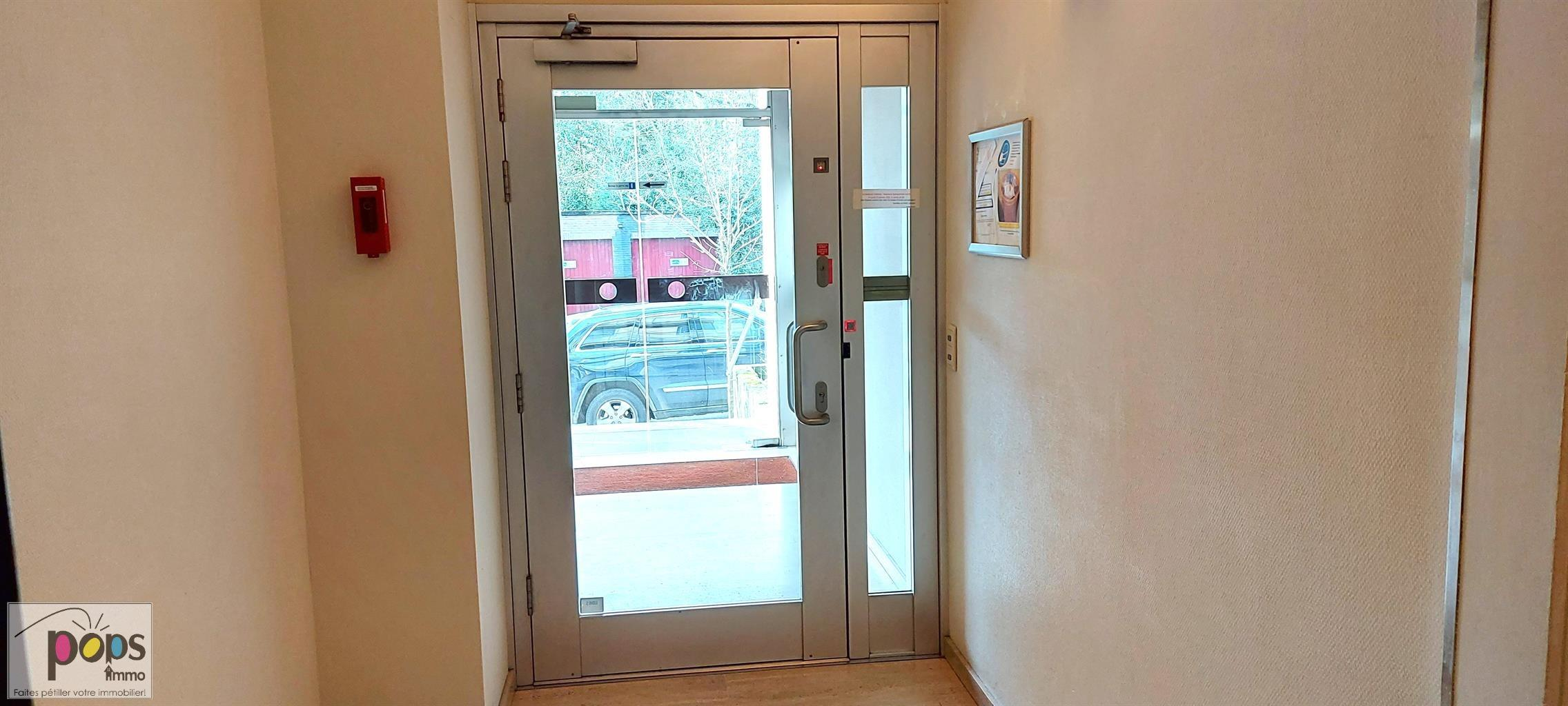 Appartement - Uccle - #4311863-31